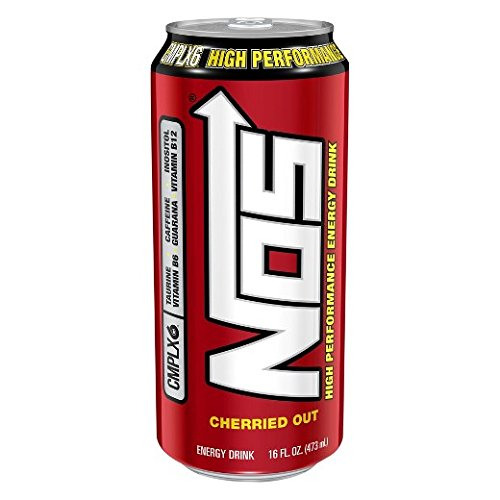 energy drink outlet - 9