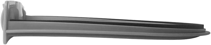 PS3527575 Dryer Lint Screen Assembly LG Dryer Compatible with AP5248138 EA3527575 QWORK 5231EL1001C Dryer Lint Screen