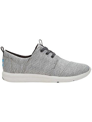 toms-womens-del-rey-sneaker-casual-shoe-95-grey-diamond-melange