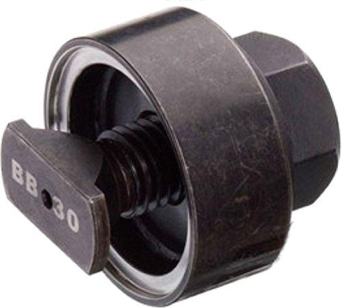 (FSA Black BB30 Bearing Removal Too)
