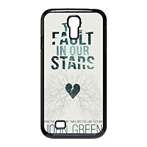 The Fault In Our Stars For Samsung Galaxy S4 I9500 Cell Phone Cases Firm BHTY3092199