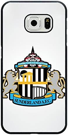 Special Wallpaper Newcastle United Football Club Phone Case Cover For Samsung Galaxy S6 Edge Newcastle United Fc Design Amazon Co Uk Electronics