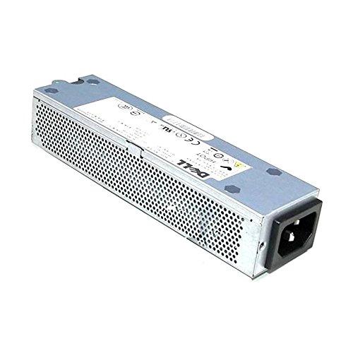 Dell OptiPlex FX160 Mini Desktop 50 Watt Power Supply HP-