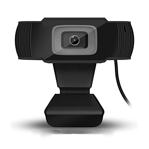 Nanle Auto focus camera 5 million pixels, 1080P manual zoom camera Support 720P 1080 video call (Size : Auto focus camera 5 million pixels) by Nanle