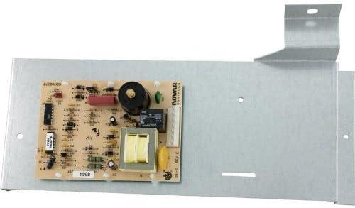 Amazon com : Hayward IDXMOD1930 Control Module for H-Series
