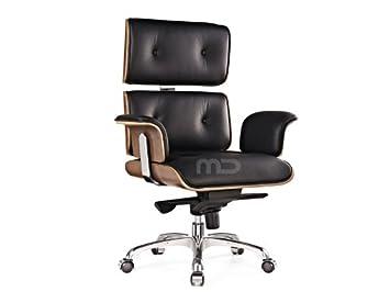milan direct replica eames executive office. eames office replica executive chair milan direct c