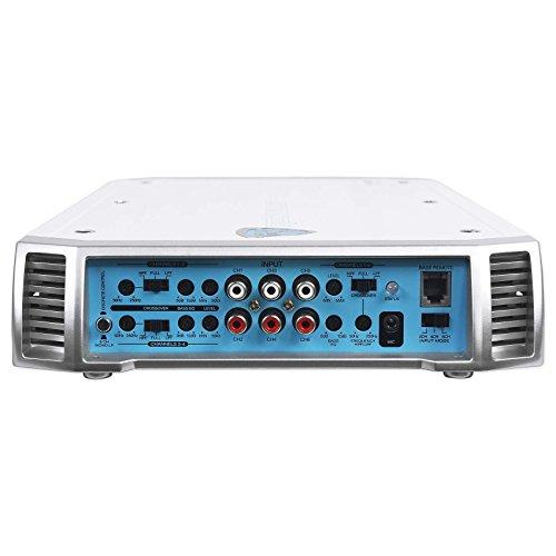 Buy the best amplifier