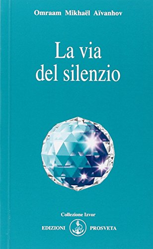 libro dietetico mediterraneo pdf
