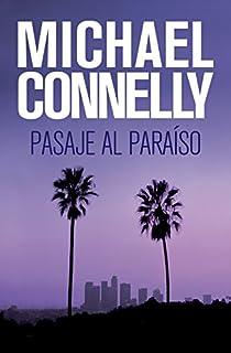 Pasaje al paraíso par Connelly