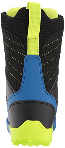 ThirtyTwo Kids Lashed Boa '17 Snowboard Boot