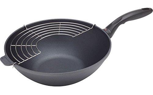 wok 30 inch - 3