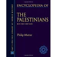 Encyclopedia of the Palestinians