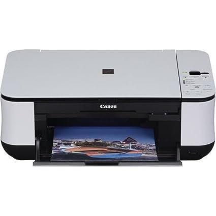 Canon Pixma MP240 Printer Drivers