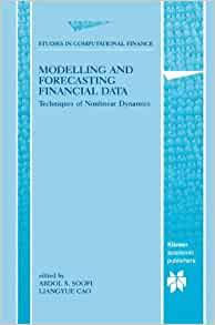 techniques study of finance Corporate finance covers capital budgeting, leveraging, rate of return and working capital management the tools are often used in real business situations and therefore the reading is more tangible than some other topics.