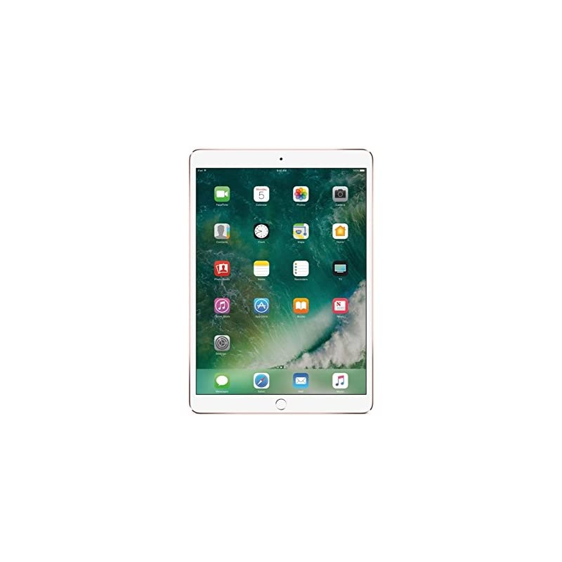 apple-ipad-pro-105-256gb-wifi-2017