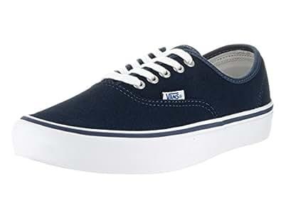 Amazon.com | Vans Men's Authentic Pro Skate Shoe ...