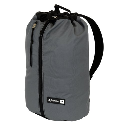 Metolius Speedster Bag Storm One Size