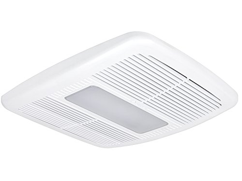 Buy ceiling exhaust fan with heater