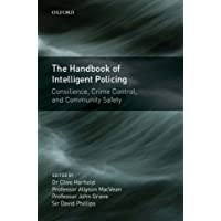 Handbook of Intelligent Policing