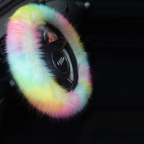 car accesories for winter - 5