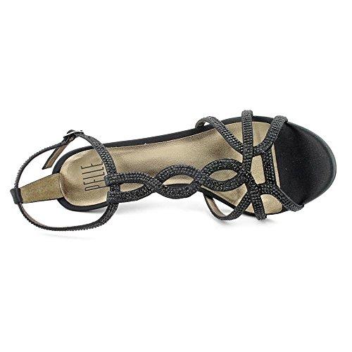 Pelle Moda Mila Mujer Fibra sintética Sandalia