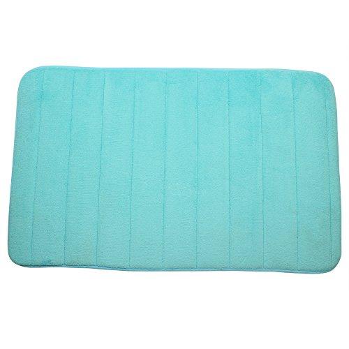 Bath Carpet - 8