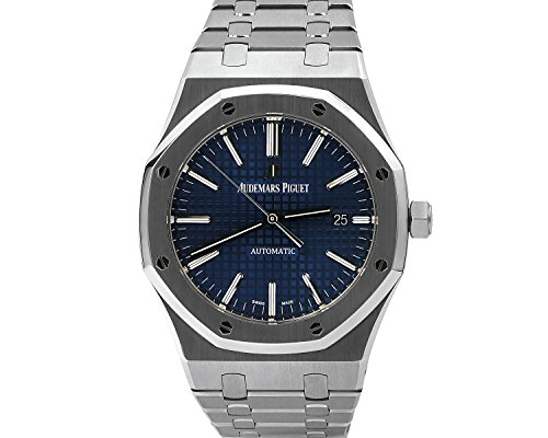 Audemars-Piguet-Ultra-Thin-Royal-Oak-Blue-15202stoo1240st01