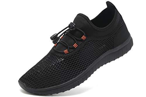 Bestselling Boys Water Shoes