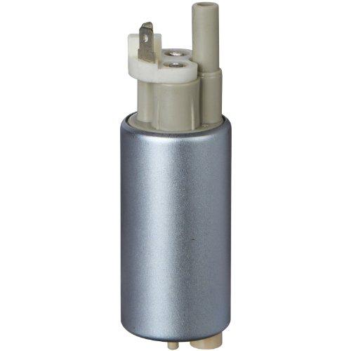 01 ford taurus fuel pump - 7