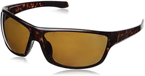 Suncloud Conductor +2.00 Polarized Reader Sunglasses