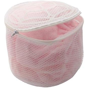Amazon Com Bra Wash Bag Lingerie Bag Protector Mesh