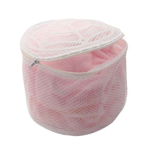 Bra Wash Bag Protector Underwear