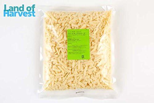 エフ・エフ・シー デンマーク マリボー シュレッド 1Kg チーズ セルロースなし