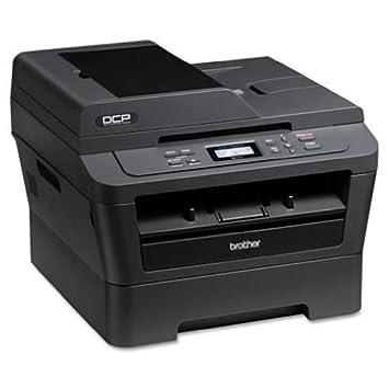Brother DCP-7065DN Laser A4 - Impresora multifunción (Laser ...