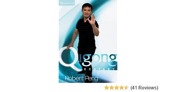 Robert peng interview
