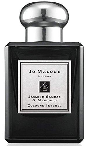 Jo Malone Jasmine sambac & Marigold
