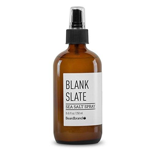 Beardbrand Blank Slate Salt Spray