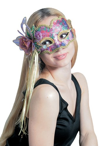 Domin (Domino Cosplay Costume)
