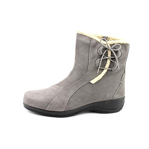 Clarks Womens Angie Madi Boots Style 35615