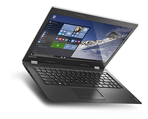 Lenovo Yoga 700-11ISK 80QE - Flip design - Core m3 6Y30 /...