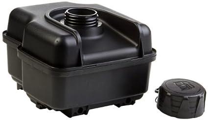 Amazon.com: Briggs & Stratton 799863 Depósito de combustible ...