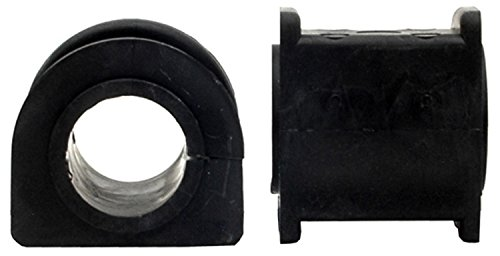 ACDelco 46G0557A Advantage Front to Frame Suspension Stabilizer Bushing