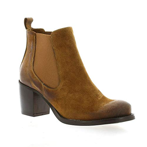 Pao Velours Velours Boots Pao Cuir Pao Cuir Pao Boots Boots Cognac Cuir Cognac Cognac Cuir Velours Boots 5qAZ1Z