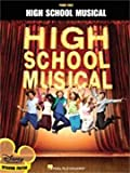 Hal Leonard High School Musical-Piano Solo