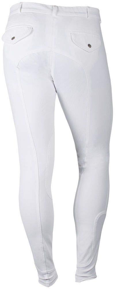 Harrys Horse Pantalon d/équitation pour Femme Gentle pour Homme H50 M