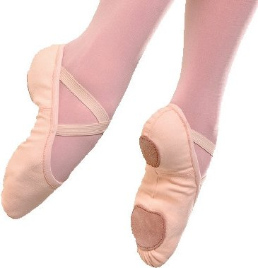 all way stretch canvas ballet shoes womens best shoes usa
