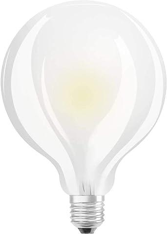 Osram 808515 Bombilla LED E27, 11 W, Blanco: Amazon.es: Iluminación