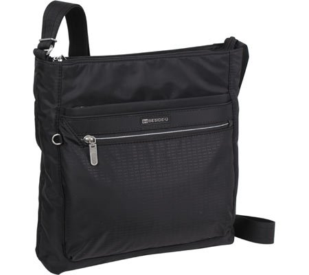 traverlers-choice-beside-u-albans-crossbody-bag-black