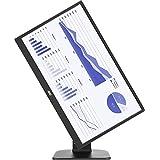 Monitor Profissional, AOC, E2270PWHE, LED, 21.5