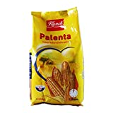 Palenta, Corn Meal, (Franck) 14oz